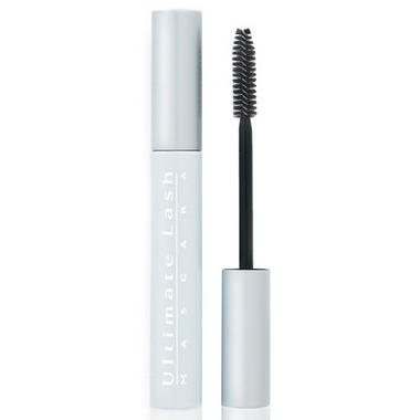 Marcelle Ultimate Lash Mascara