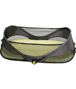 Brica Fold 'n Go Travel Bassinet