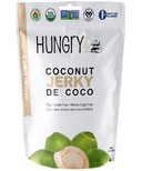 Hungry Buddha Naked Coconut Jerky