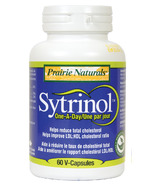 Prairie Naturals Sytrinol One-A-Day