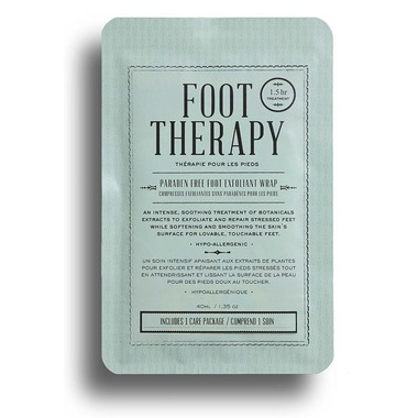 Kocostar Foot Therapy Mask