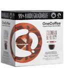 OneCoffee Organic Single Serve Coffee Cups