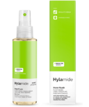 Hylamide Booster Series Pore Flush