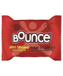 Bounce 100% Natural Protein Balls