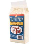 Bob's Red Mill Gluten Free Baking Mix