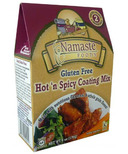 Namaste Foods Not 'n Spicy Coating Mix