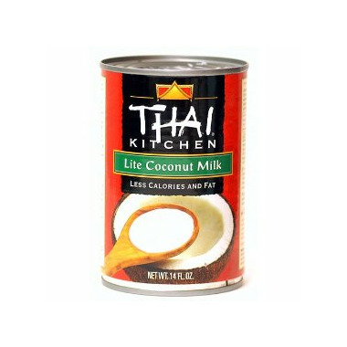 Buy Thai Kitchen Lite Coconut Milk At Free Shipping 35 In Canada