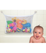 Bath Tubs Amp Accessories Products Free Ship 35 In