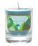 Pacifica Soy Candle Waikiki Pikake