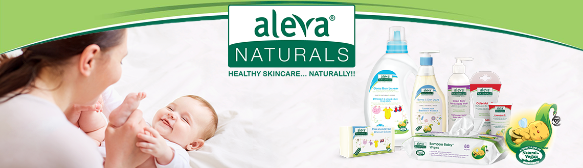 Buy Aleva Naturals at Well.ca