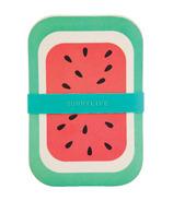 Sunnylife Eco Lunch Box Watermelon
