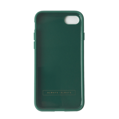 ALWAYSxALWAYS Palm Leaf Phone Case
