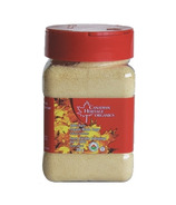 Canadian Heritage Organics - Organic Maple Sugar