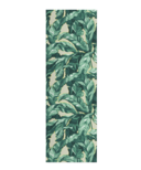 ALWAYSxALWAYS Palm Leaf Yoga Mat