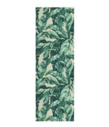 ALWAYSxALWAYS Palm Leaf Yoga Mat