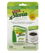 Greeniche Stevia Tablets