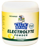 Celtic Sea Salt Electrolyte Powder