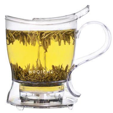GROSCHE Aberdeen Smart Tea Maker