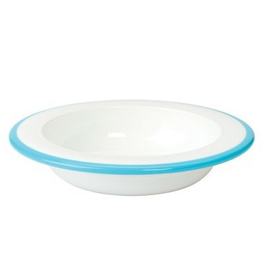 OXO Tot Big Kids Bowl