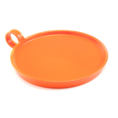 Outset GoWARE Plate