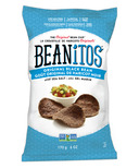 Beanitos Black Bean Original Chips