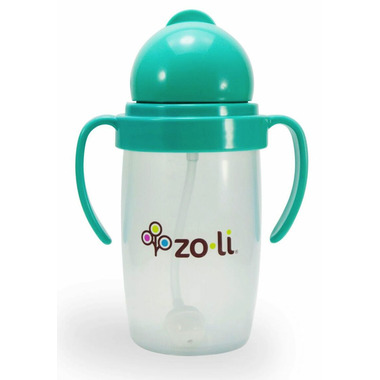 Zoli BOT 2.0 Sippy Cup