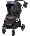 Maxi-Cosi Adorra Stroller Devoted Black