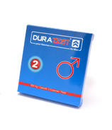 Durazest For Men 2cap