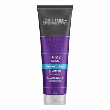 John Frieda Frizz-Ease Dream Curls Shampoo