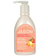 Jason Revitalizing Citrus Body Wash