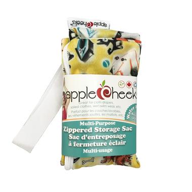 Applecheeks Storage Sac Size 1 So Fetch
