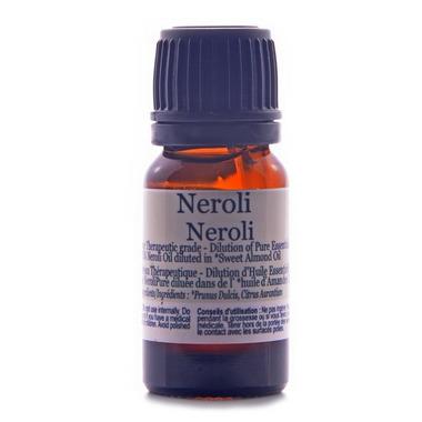 Finesse Home Neroli 5% Essential Oil