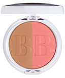 Physicians Formula Super BB All-in-1 Beauty Balm Bronzer & Blush Light/Med