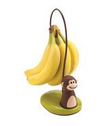 Joie Monkey Banana Tree