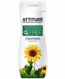 ATTITUDE Hair Conditioner