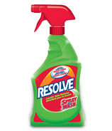 Resolve Spray N Wash Trigger Laundry Stain Remover