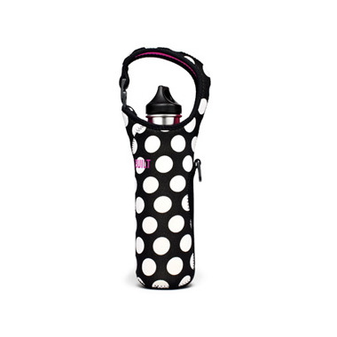 Built 600-900 mL Water Bottle Tote