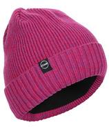 Kombi The Snowboarder Junior Hat Magenta