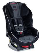 Britax Boulevard (G4.1) Convertible Car Seat Onyx
