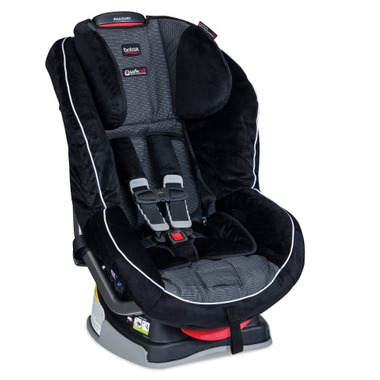 Britax Car Seat Reviews Canada