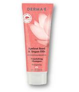 Derma E Hydrate & Smooth Nourishing Shampoo