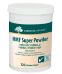 Genestra HMF Super Powder Probiotic Formula