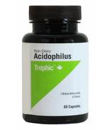 Trophic Non-Dairy Acidophilus 7 Billion