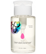 beautyblender Liquid Cleanser