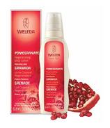 Weleda Pomegranate Regenerating Body Lotion