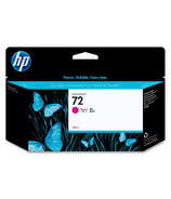 HP C9372A Magenta Ink Cartridge