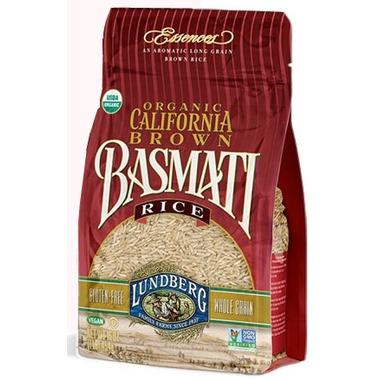 brown basmati rice cooking instructions