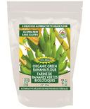 Let's Do...Organic Green Banana Flour