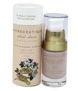 Natreceutique Calm in the Evening Anti-Aging Cream