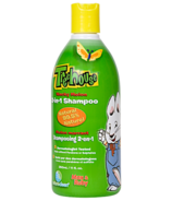 Treehouse 2-in-1 Shampoo